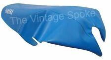YAMAHA WR200 1991-1998 LIGHT BLUE REPLICA SEAT COVER SC-1429
