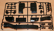 Tamiya 56335 Mercedes-Benz Actros 1851, 9225143/19225143 T Parts, NEW