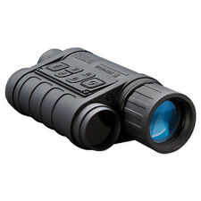Bushnell Equinox Z 4.5 x 40mm Digital Night Vision Monocular Bus-260140