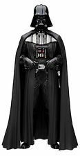 Star Wars Empire Strikes Back Darth Vader ArtFX+ Statue Figure from Kotobukiya