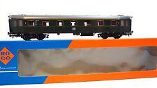 Hechtwagen Personenwagen DB Roco 4291 OVP  (HF)