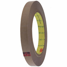 3M 9703 Z-Axis Conductive Tape ~ iPod Touch Ribbon Fix ~ 200mm x 25mm Strip