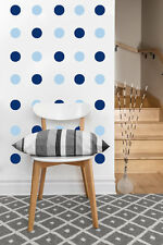 """Circle Decals 