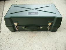Storage Box-  Ex MOD L1A3 Weapon Sight Box