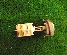 Interruttore lavastoviglie Beko dl1243w