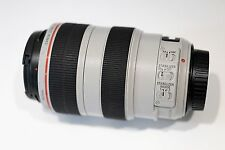 Canon EF 70-300mm F/4-5.6 EF IS L USM Lens,  MINT (NON-IMPORT STOCK)