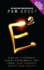 E Squared by Pam Grout NEW