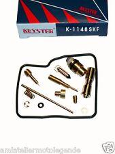 SUZUKI VX800 fronte - Kit riparazione carburatore KEYSTER K-1148SKF