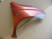 GENUINE NISSAN MICRA HATCHBACK AND CONVERTIBLE O/S DRIVERS SIDE WING 03 TO 10