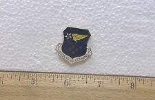 Alaskan Air Command Pin