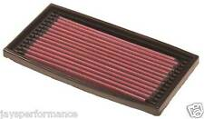 KN AIR FILTER (TB-6000) FOR TRIUMPH SPEED FOUR 2003 - 2006
