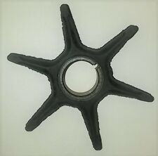 Replacement Mariner/Yamaha Impeller 47-84797M 689-44352-02-00 25-30hp 1984-92