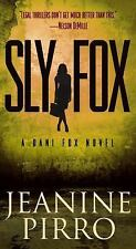 Sly Fox: A Dani Fox Novel