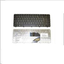 CLAVIER Compaq Presario CQ58-104SF AZERTY 100% FR