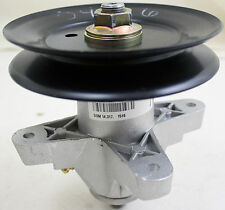 "Rotary Replacement Spindle Assembly 50"" ZTR TROY-BILT 13WQ93KP011"