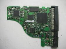 Elettronica per Seagate 100143433 IDE