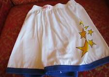 SMALL TRUE VTG 80s Coca Cola (COKE) Women's Casual Sleep Boxer shorts