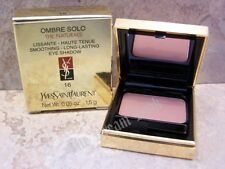 YSL Yves Saint Laurent Ombre Solo The Naturals Long-Lasting Eye Shadow  #16