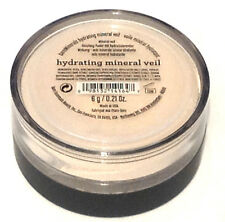 Bare Escentuals bareMinerals HYDRATING MINERAL VEIL 6g/.21oz.