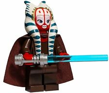 LEGO® Star Wars™  Shaak Ti Jedi - USED