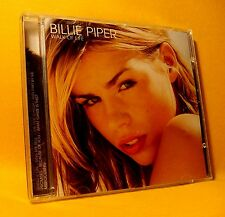 CD Billie Piper Walk Of Life 12TR 2000 Hip Hop Pop RnB