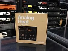 Elektron Analog Heat / Filter EQ Sound Processor Ableton Live //ARMENS//