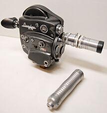 """CAMERA """" BEAULIEU R 16  ELECTRIQUE  """"- 16 mm - 1965/68 -"""