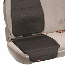 Diono Baby/Child Car Seat Guard Complete, Protects Car/SUV Interior/Upholstery