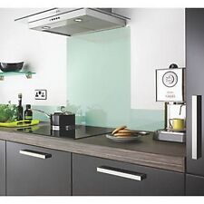 WHISPER SELF-ADHESIVE TOUGHENED GLASS SPLASHBACK 600 X 750 X 6MM
