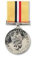 OP TELIC IRAQ FULL SIZE MEDAL  COPY / LOOSE OR COURT MOUNTED - FAST DISPATCH