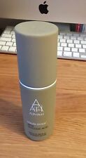 Alpha-H Liquid Gold With Glycolic Acid  ~ New ~ 100ml
