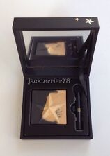 Givenchy Ondulations d'Or Bronze Precieux Unique Eye Shadow