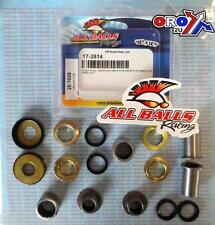 Suzuki RM500 1983 - 1984 All Balls Swingarm Bearing & Seal Kit