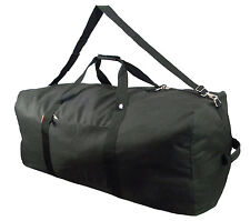 "10pcs Heavy Duty Duffel Bag Jumbo Cargo Travel Bag 42"" Large Gear Equipment Bag"