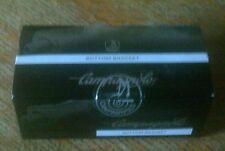 NOS CAMPAGNOLO VELOCE  115.5mm ENGLISH 68mm  BOTTOM BRACKET UNIT