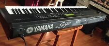 Yamaha S90 Keyboard Synthesizer