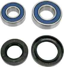 Honda Front Wheel Bearing Seal Kit TRX250 R/X TRX300/400 EX/X  Fourtrax Sportrax
