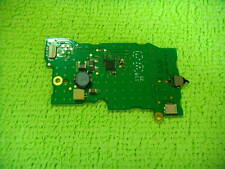 GENUINE CANON EOS T5i PCB SUB BOARD PARTS FOR REPAIR