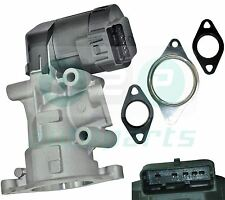 For Ford Focus C-Max   2.0 TDCi (2003-2007) EGR Valve 1436390, 1618.32, 1618GZ
