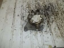 2000 HONDA TRX 400EX REAR BRAKE CALIPER (PARTS OR REPAIR)