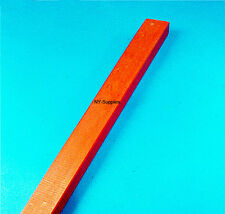 Straight Red Cutting Stick for Polar 137 Cutter - 12p pack w/ Free Shipping