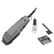HAIR CLIPPER MINI. MOSER PRIMAT MINI Ultra close. Safe. Lightweight.