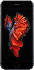 Apple iPhone 6S 32GB Space Gray Verizon Unlocked New Open Box