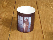 Salems Lot Vampire Open the window mark Scene MUG