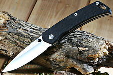 High quality! Couteau Enlan Small pocket Folding Knife- 6.9 cm/ 2,72'' closed