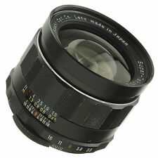 Pentax 24mm 3.5 Super-Takumar Lens Screw Mount