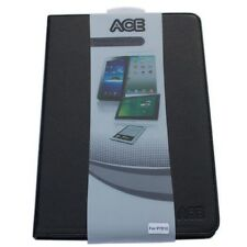 MAGNETIC SAMSUNG GALAXY TAB 10.1 GT-P7510 LEATHER CASE