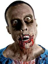 The Walking Dead: Grim Grin Makeup Appliance Kit