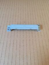 Internal Motherboard Bracket for HP COMPAQ PAVILION DV5000 Laptop