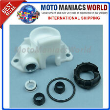FIAT LANCIA ALFA ROMEO Gear Repair kit box link Bush Lever transmission NEW !!!
